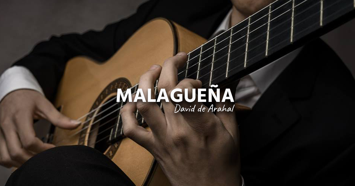malageña